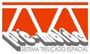 Pré-Molde Logotipo